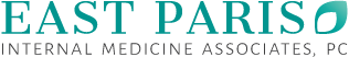 East Paris Internal Medicine Associates, PC